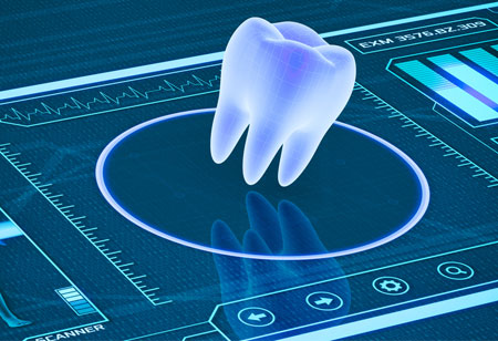Can Dentists Perform Better With New Innovations?