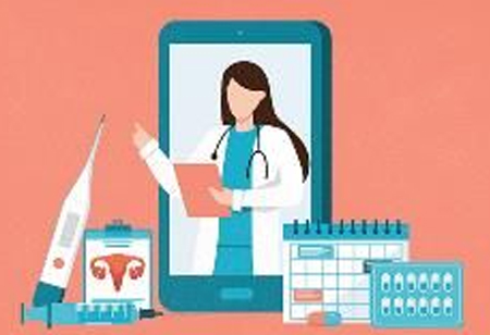 How Telemedicine is Benefitting Gynaecology