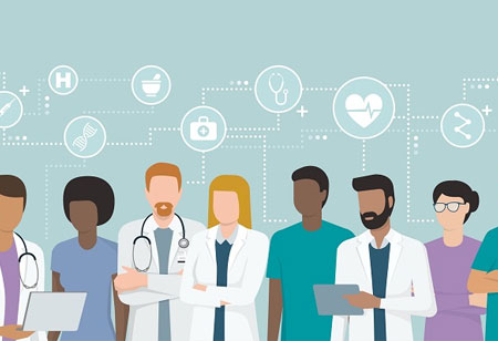 Technology as an Instigator for Healthcare Improvement