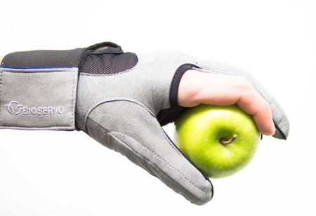 In What Ways Wearable Technology Can be Used for Rehabilitation?