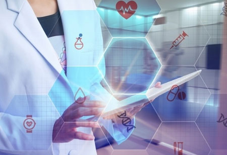 Where Are The Medical CIOs Investing?
