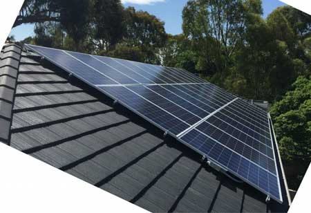 How Solar Energy Contributes to Dentistry