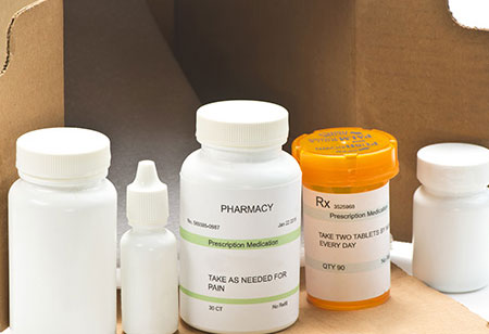 How CIOs Can Employ IoT to Bring Personalization into Drug Delivery?