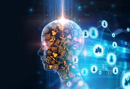Startups Leveraging AI to Transform Healthcare