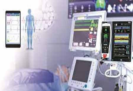 Vital Role of Wound Care Imaging Technology in HealthTech