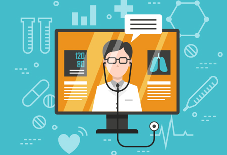 Can Telehealth Prevent Infections?