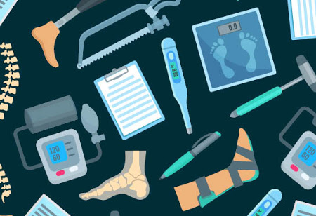 How Digitalization of Medical Devices Industry Has Changed the Landscape