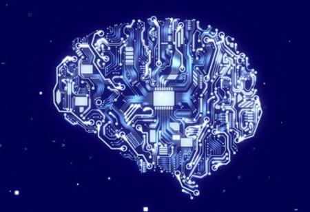 Opportunities of Neurotechnology in Clinical Applications