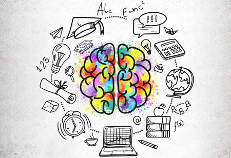 How New Technologies are Enhancing Neurology