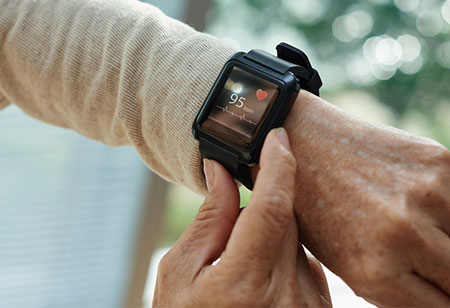 Key Privacy Risks of Using Wearable Medical Devices