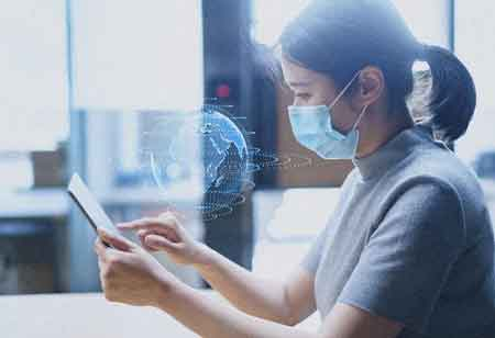How Consumer Technology is Altering MedTech