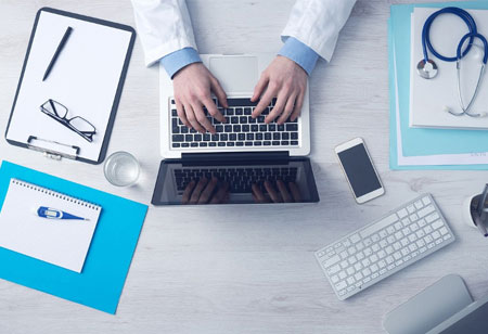 Big Data Steps into the Field of Chronic Care Management in Europe