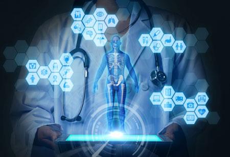 Enhancing Chronic Illness Care with Neuromodulation