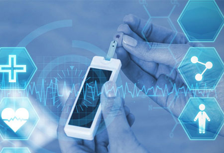 Transforming Diabetes Care through Artificial Intelligence
