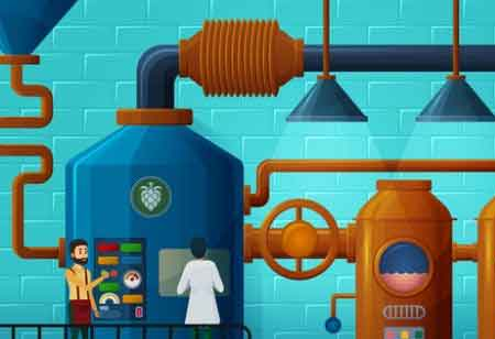 Leveraging Technology to Boost Medical Device Manufacturing