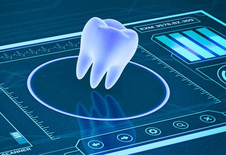 Top 3 Ways How Technology Revolutionize Dental Industry