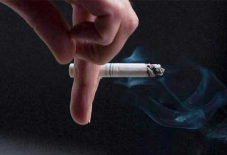 How Can Lung Cancer Screenings Help Smokers Tackle Cancer?