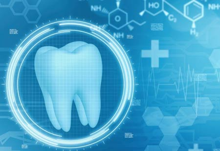 What are the Emerging Dental Technologies?