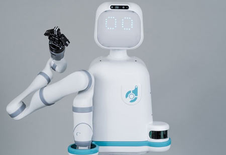 How Well Can Robots Assists in an OR Room?