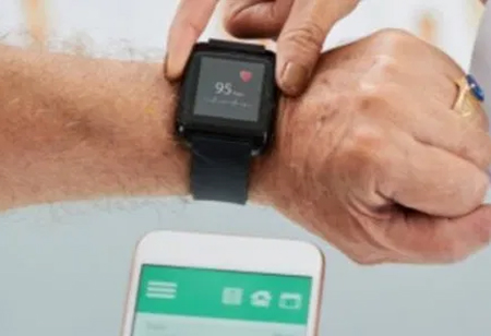 Can Biosensors be Successful as a Health Monitor?