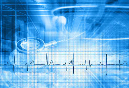 Accelmed to Invest in Health Tech Companies