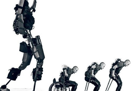 A Comparison of EE and Exo robots in Rehabilitation Efforts