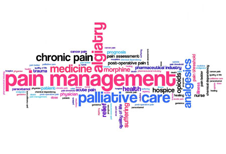 Technological Innovations Helping Chronic Pain Management