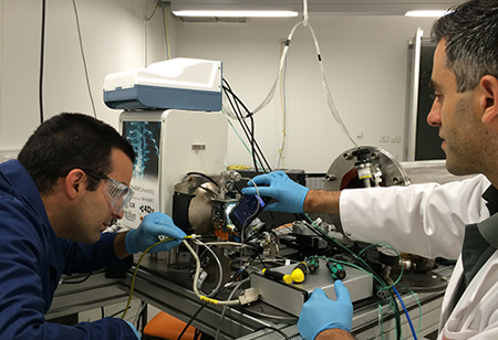 Non-Invasive Tech to Boost Diagnosis and Management of Respiratory Diseases