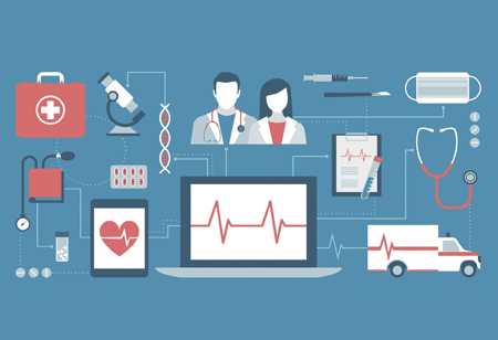 3 Major Capabilities Worth Considering in Care Management