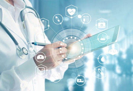 Leveraging Technology to Enhance Diabetes Care