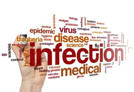 Why Should Organizations Invest More in Infection Prevention and Control
