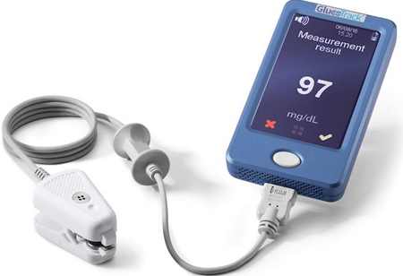 Top 4 Needle-Free Diabetes Care Devices