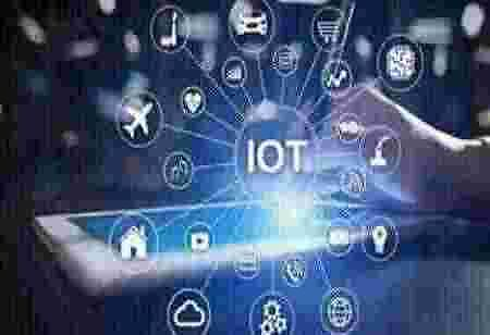 How IoT can Improve Medical Connectivity during the COVID-19 Pandemic