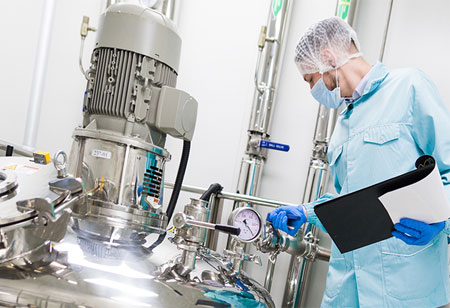 How Can Medical Device Manufacturers Continue to Upgrade?