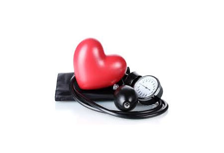 How Can Healthcare Services Help in Handling Heart Failure?
