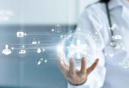 OrthoGrid System Launches Phantom MSK Trauma Application