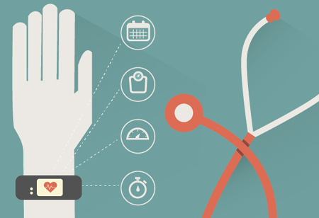 How is Smart Wearable Healthcare Devices Revolutionizing the Management of Respiratory Diseases?