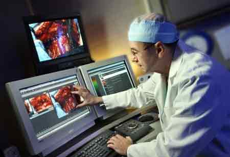 Technological Advances in Urology and Nephrology
