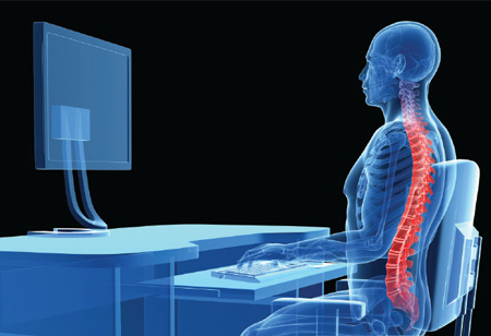 How Neuromodulation Therapy can Help the Patients Suffering from Chronic Pain
