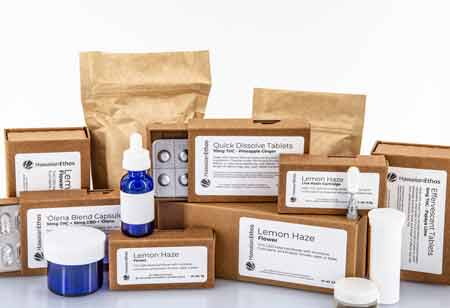3 Innovations Making Medical Packaging Sustainable