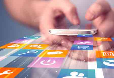 Can Smartphone Apps Enrich Wound Care?