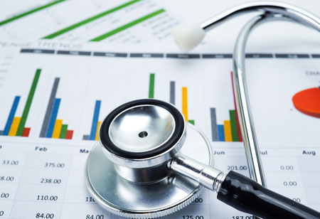 How Software Solutions Bring Down Medical Management Costs