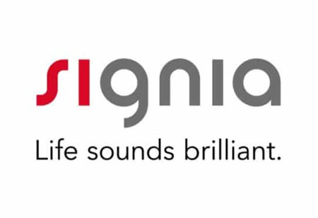 Mike O'Neil to Serve as President of Signia
