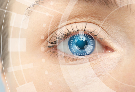How Contact Lens Can Treat Diabetes