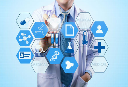 How are Emerging Technologies Impacting the Medical Device Market?