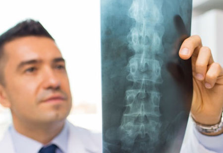 Addressing the Unmet Clinical Needs of Spine Surgeons