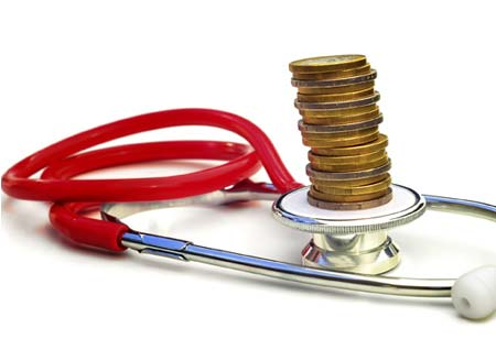Improving the Cost-effectiveness of Healthcare
