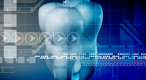 Know How AI is Assisting the Dentists