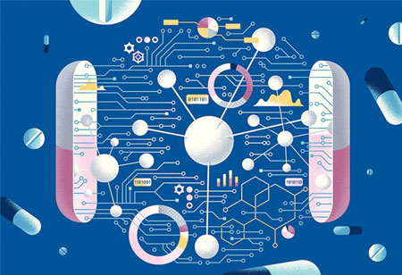 AI Models Enhance Decision-Making Process In Drug Discovery