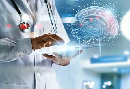 The Impact of Artificial Intelligence (AI) in Cardiovascular Care